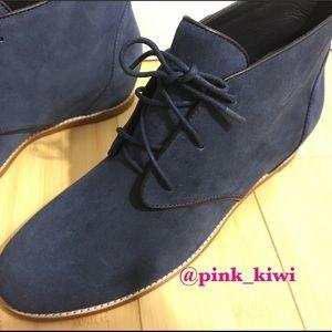 d09778c40668 Rebecca Minkoff Shoes - 🆕Rebecca Minkoff Loran Ankle Boot